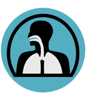 Lung Treatment Options