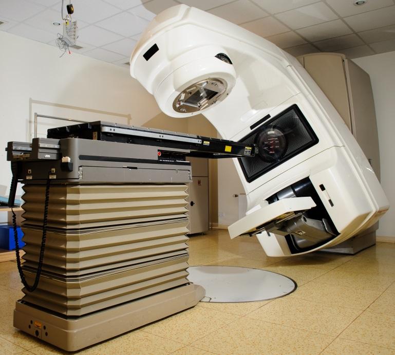 Pancreatic Cancer Treatement