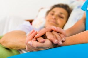 pancreatic cancer cyberknife treatment