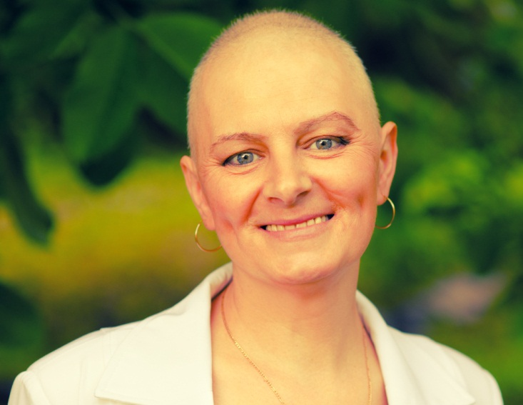 Foods to Eat During Cancer Treatment