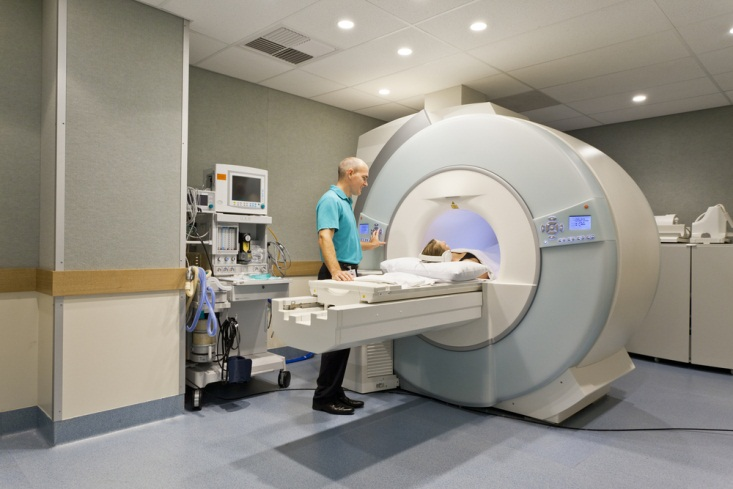 What to Expect From a Brain Tumor