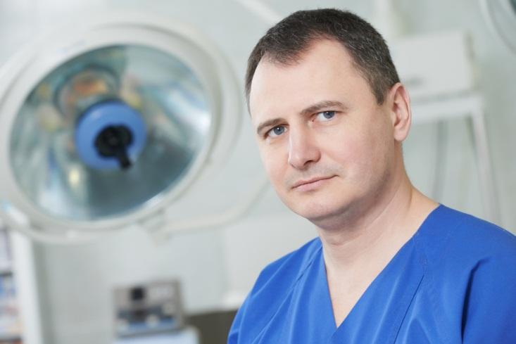 Choosing Cancer Treatment