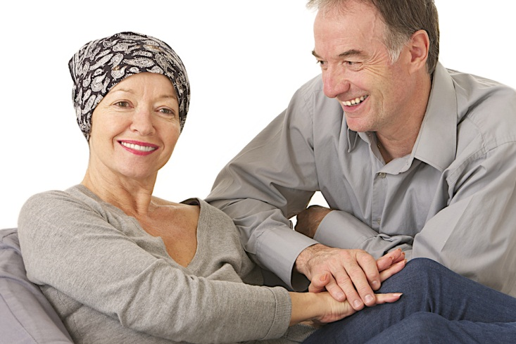 Cancer Treatment Options