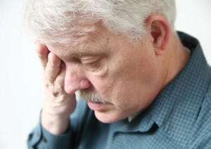 Ways to fight cancer fatigue