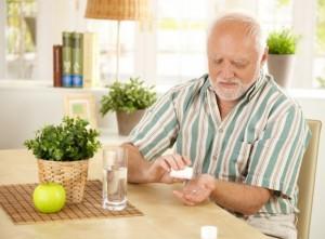 Maraviroc for Prostate Cancer