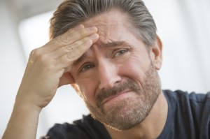 Treating Trigeminal Neuralgia