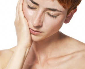 Relief for Trigeminal Neuralgia