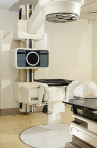 Cyberknife vs traditional radiotherapy