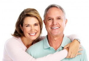 Support during prostate cancer treatment